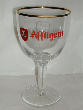 Bicchieri abbazia for Vendita bicchieri