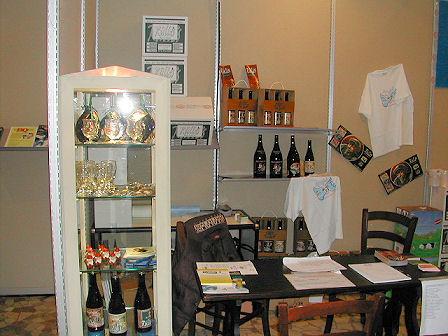 Fiera birra artigianale for Fiera milano aprile